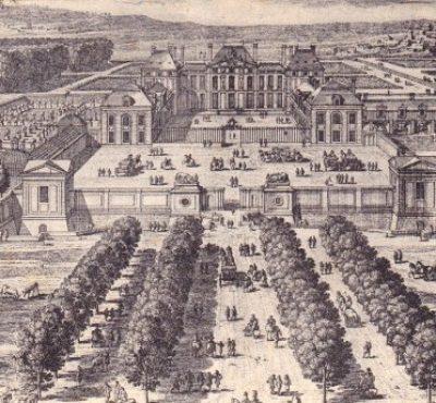 Chateau-Sceaux-2