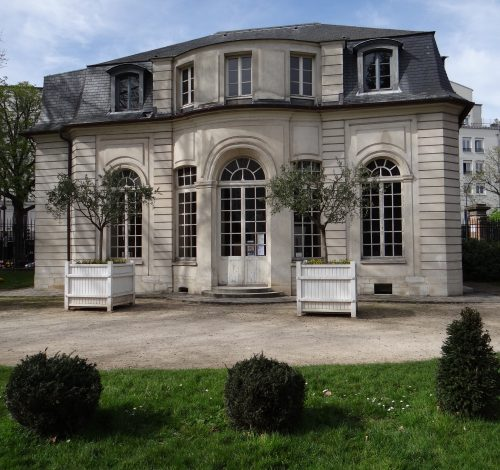 Paris_-_Pavillon_de_l'Ermitage-01